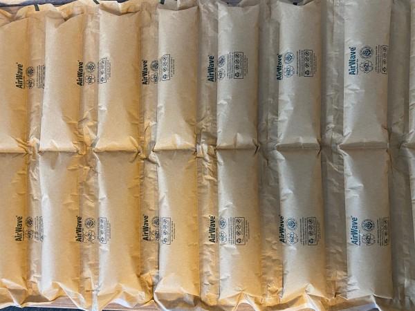 APM Fol Paperwave Bio (mit Resy Druck)