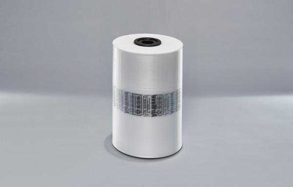Typ 9.1 AirBoy nano Polsterkette