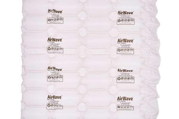 AirWave ESD Typ 8.3 Matte - AntistatischSet