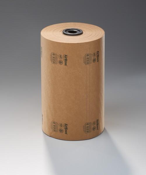 AirWave PaperWave Bio Typ 7.4S Luftpolsterkette